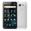 Телефон Qumo quest 570 маленькая