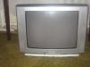 Телевизор МВ 0863 CTV продам маленькая