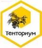 Натуральная пчелопродукция маленькая