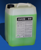 Теплоноситель DIXIS-65 маленькая
