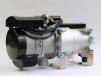Предпусковой подогреватель двигателя Теплостар 14ТС-10- мини маленькая