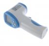 Термометр DT-8806C Бесконтактный инфракрасный маленькая