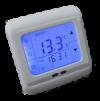 Терморегулятор SET- 07 маленькая
