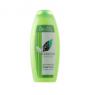 Тонизирующий шампунь для  сухих  волос  Кredo Natur маленькая