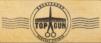 Top Gun Barbershop маленькая