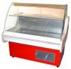 Торговое холодильное оборудование маленькая