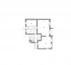 Торговое помещение, 187 м.кв,  1этаж маленькая