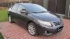 Toyota Corolla маленькая