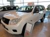 Toyota Land Cruiser Prado 2013 маленькая
