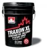 Трансмиссионное масло petro-canada TRAXON XL маленькая
