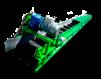 Транспортер 350Лх8800-1,1MNHL (74.5)-ОБР.11.000-01 маленькая