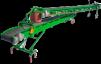 Транспортер телескопический ТСР.65.16 маленькая