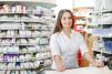Требуется фармацевт, провизор в аптеку в Анапе маленькая