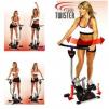 Тренажер Cardio Twister (Кардио Твистер) маленькая