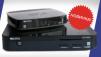 Триколор тв Full HD на 2 телевизора Купи маленькая