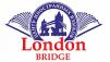 Центр иностранных языков london-bridge маленькая