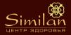 Центр восстановительной медицины «SIMILAN» маленькая