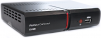 Цифровая тв приставка reflect compact DVB-T2 маленькая