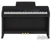 Цифровое фортепиано Casio AP-450 маленькая