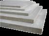 ЦСП (Цементно-стружечные плиты) маленькая