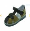 Туфли летние от 14,5см по 16,5см (длина стопы) внутри кожа маленькая
