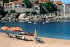 Туры с отдыхом на пляжах Таиланда, Израиля, Туниса, Турции и Египта маленькая