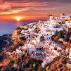 Туры в Грецию маленькая