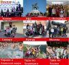Туры в Казань на Новый год из Кумертау маленькая