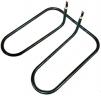 ТЭН-130-9-7.4/1.0 Т220 маленькая
