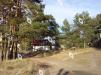Участок 15 соток ИЖС в уникальном месте д. Шепелево Ломоносовского района Ленинградской области маленькая