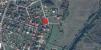 Участок ИЖС Московская область Истринский район деревня Борзые маленькая