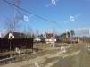 Участок в СНТ Трансмаш, п. Горелово, Ломоносовский район, Ленинградская область маленькая