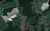 Участок земли 29,4 Га, 15 км от МКАД, Киевское ш маленькая