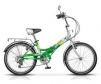 Удобные детские велосипеды маленькая