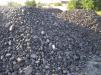 Уголь   Балахтинский маленькая