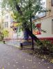 Универсам на Первомайской успешно работает 25 лет маленькая