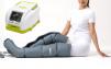 Unix Air Relax Miracle Лимфодренаж и Прессотерапия UAM-6000G маленькая
