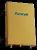 Усиление сигнала сотовой связи GSM 900, 1800, 3G маленькая