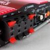Усилитель звука Kinter MA-200 маленькая