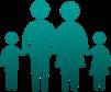 Услуги в сфере семейного права (семейный юрист) маленькая