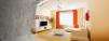 Услуги|ремонт|отделочные работы|в новых квартирах|помещениях|жилых комплексов маленькая