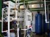 Установки и станции очистки воды, насосное оборудование маленькая