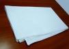 Вафельные полотенца маленькая