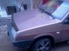Продам ВАЗ-2108 маленькая