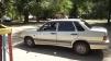 Продам ВАЗ 2115, 2004 маленькая