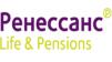 Важная финансовая защита жизни и здоровья, денежных накоплений маленькая