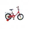 Велосипед навигатор маленькая