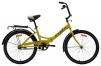 Велосипед Stels 715 маленькая