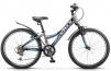 Велосипед Stels Navigator 430 маленькая