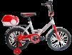 Велосипеды в Монино. Горные, дорожные, складные, детские, трехколесные в Монино. Правка велосипедных колес в Лосино-петровском маленькая